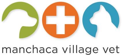 Manchaca Village Veterinary Care.